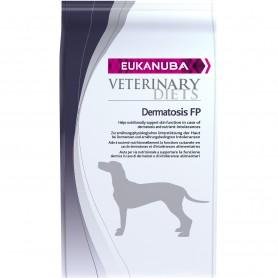 Eukanuba veterinary...