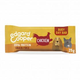 Edgard & Cooper Snacks