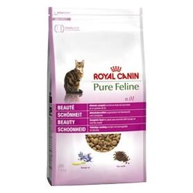 Royal canin pure feline