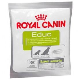 Royal canin golosinas