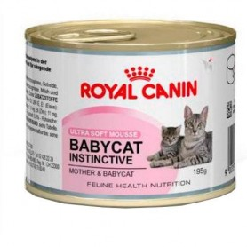 Royal canin healt...