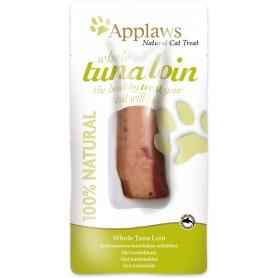 Applaws snacks