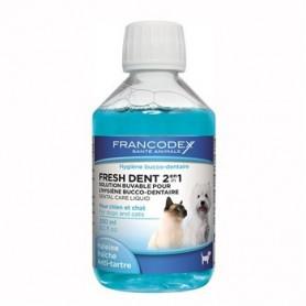 Francodex higiene...