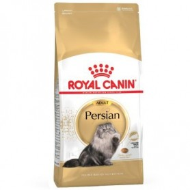 Royal canin razas...