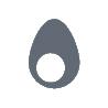 Pienso Acana Huevo