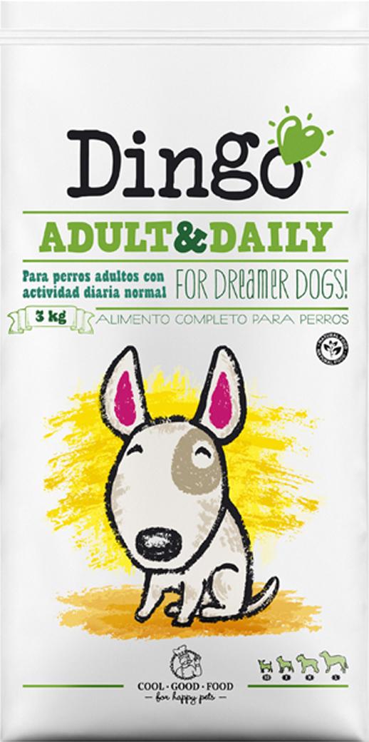Pienso_Dingo_Adult_&_Daily_Saco