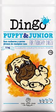 Pienso_Dingo_Puppy_&_Junior_Saco