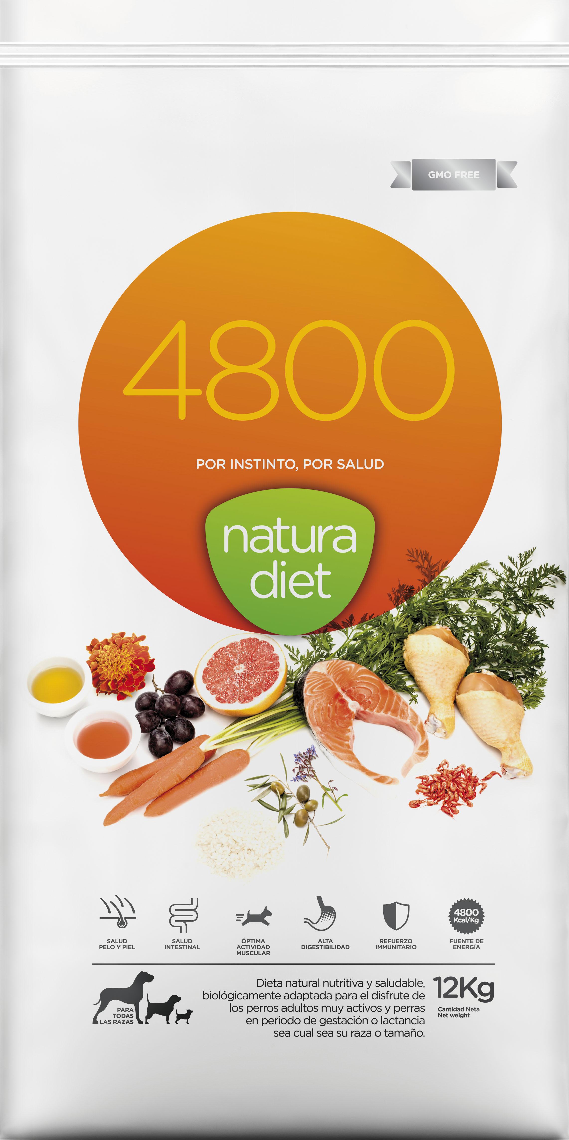 Pienso_Natura_Diet_Daily_4800_saco