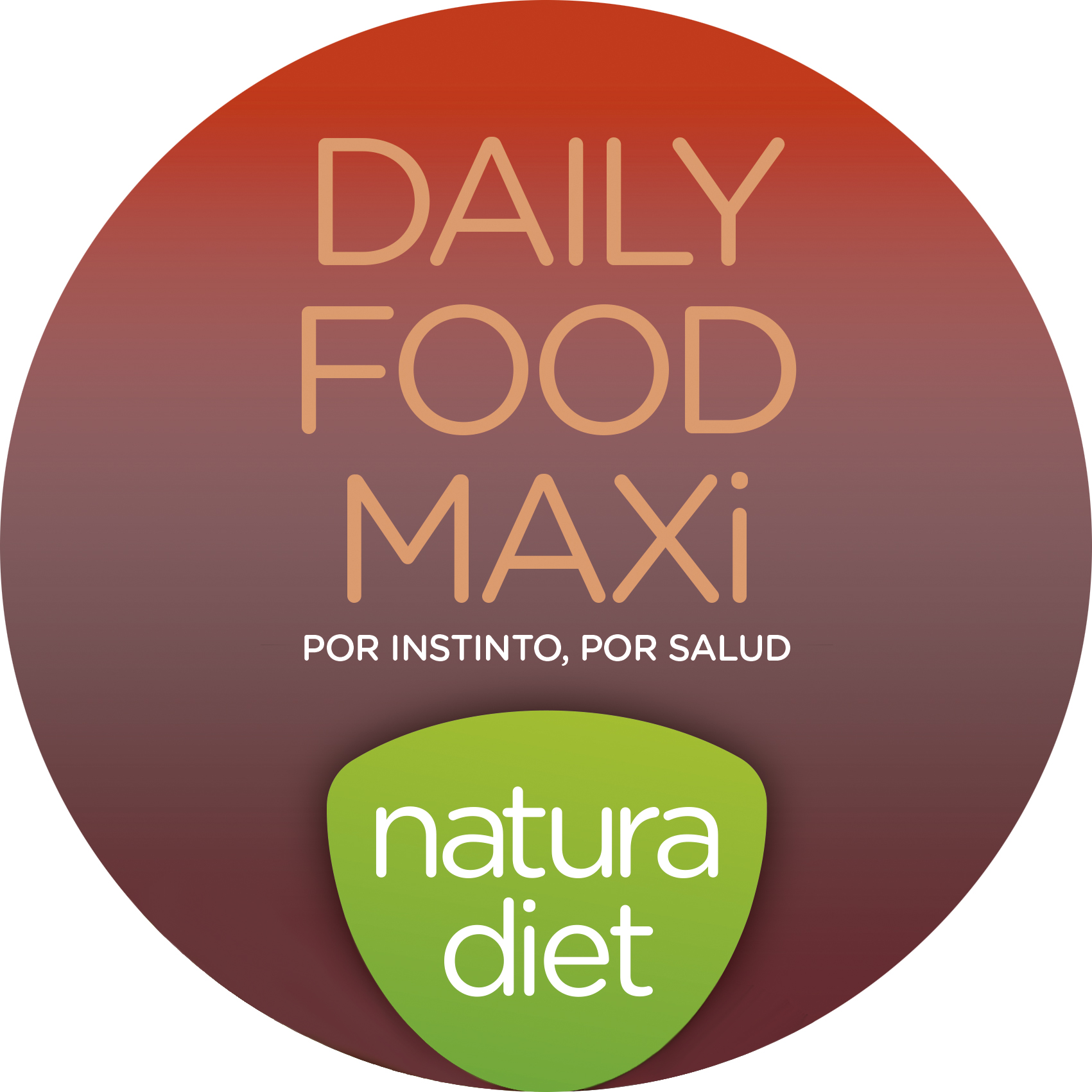 Pienso_Natura_Diet_Daily_Food_Maxi_Logo