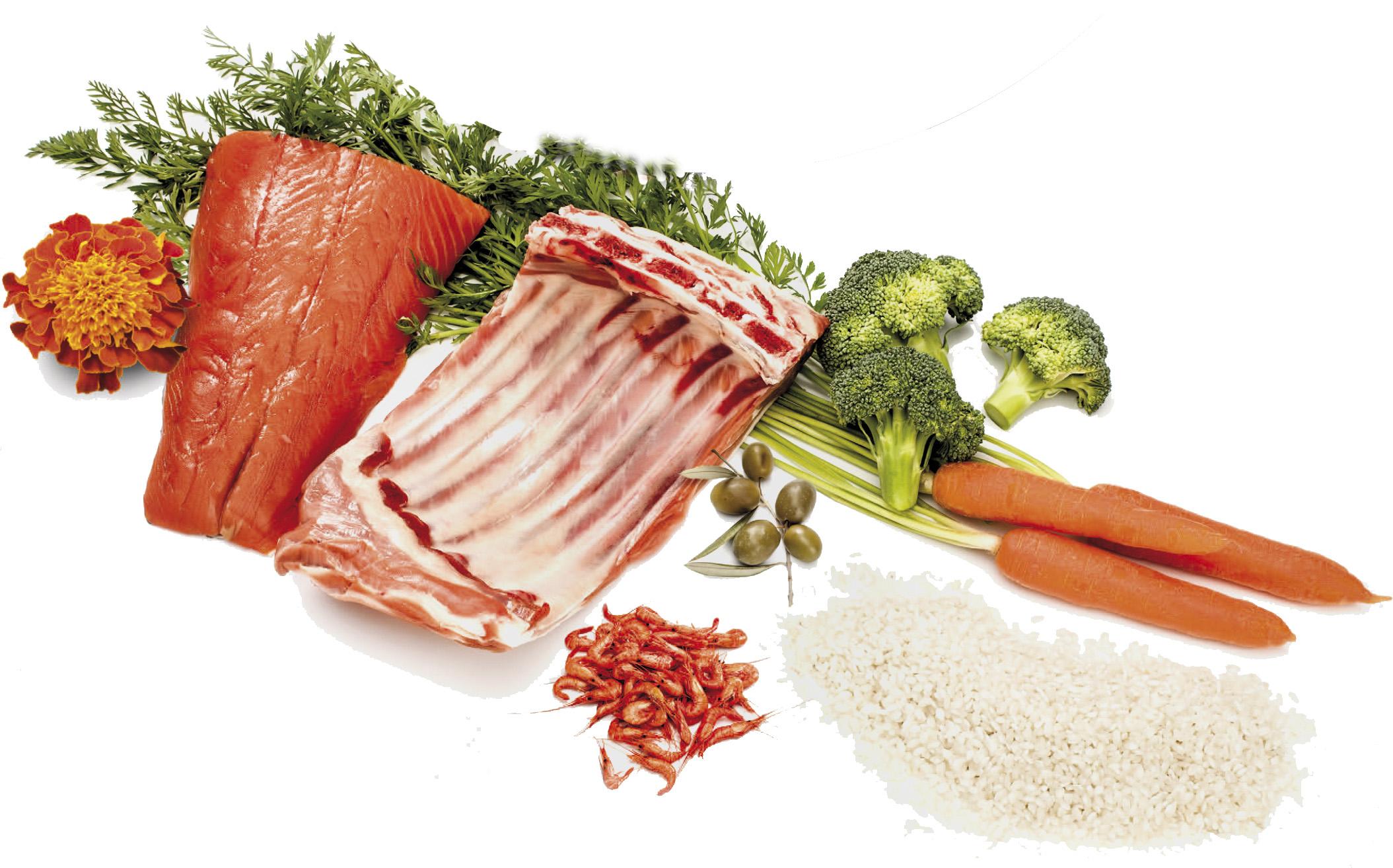 Pienso_Natura_Diet_Puppy_Lamb_Rice_Ingredientes