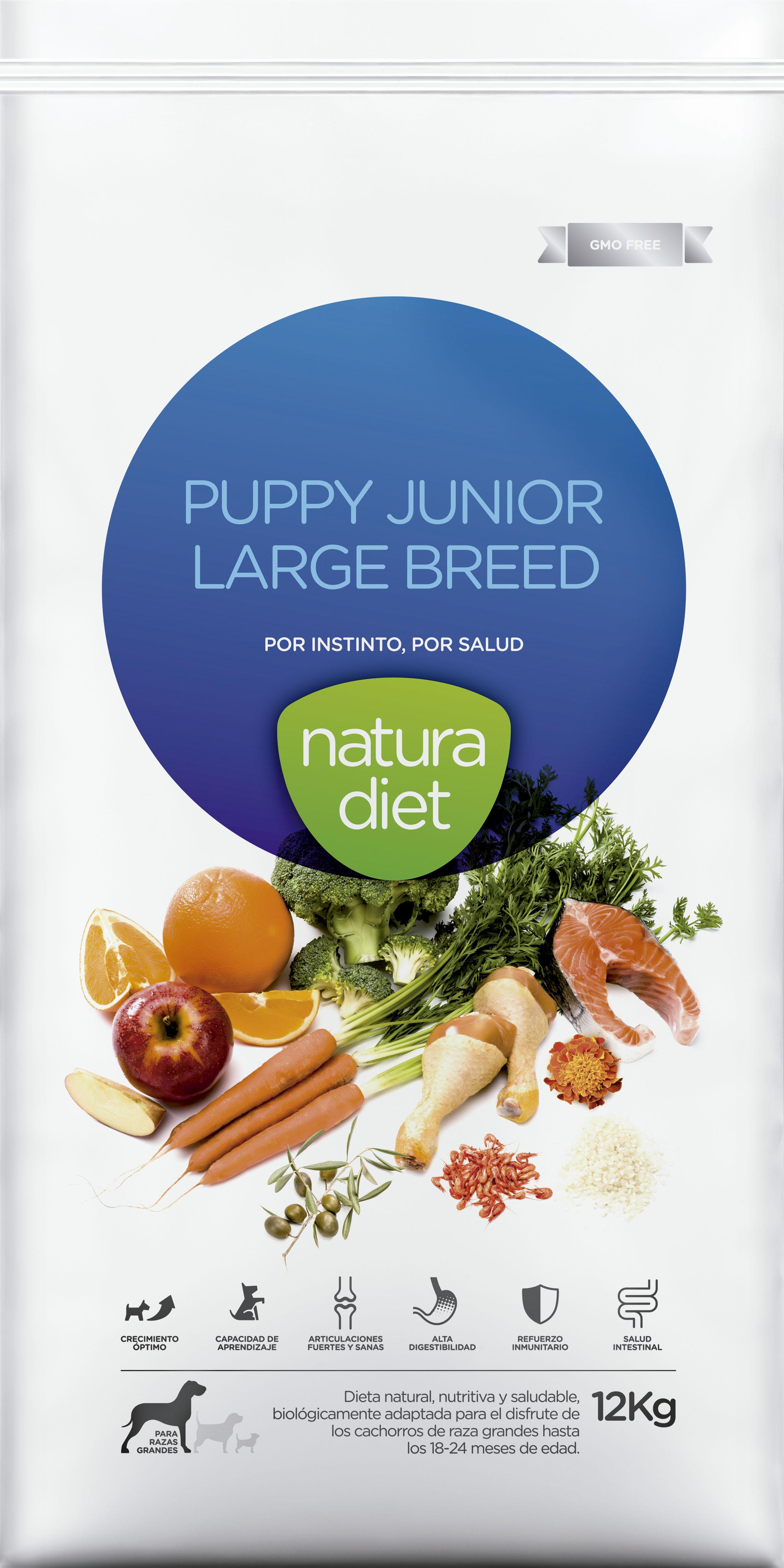 Pienso_Natura_Diet_Puppy_Junior_Large_breed_saco