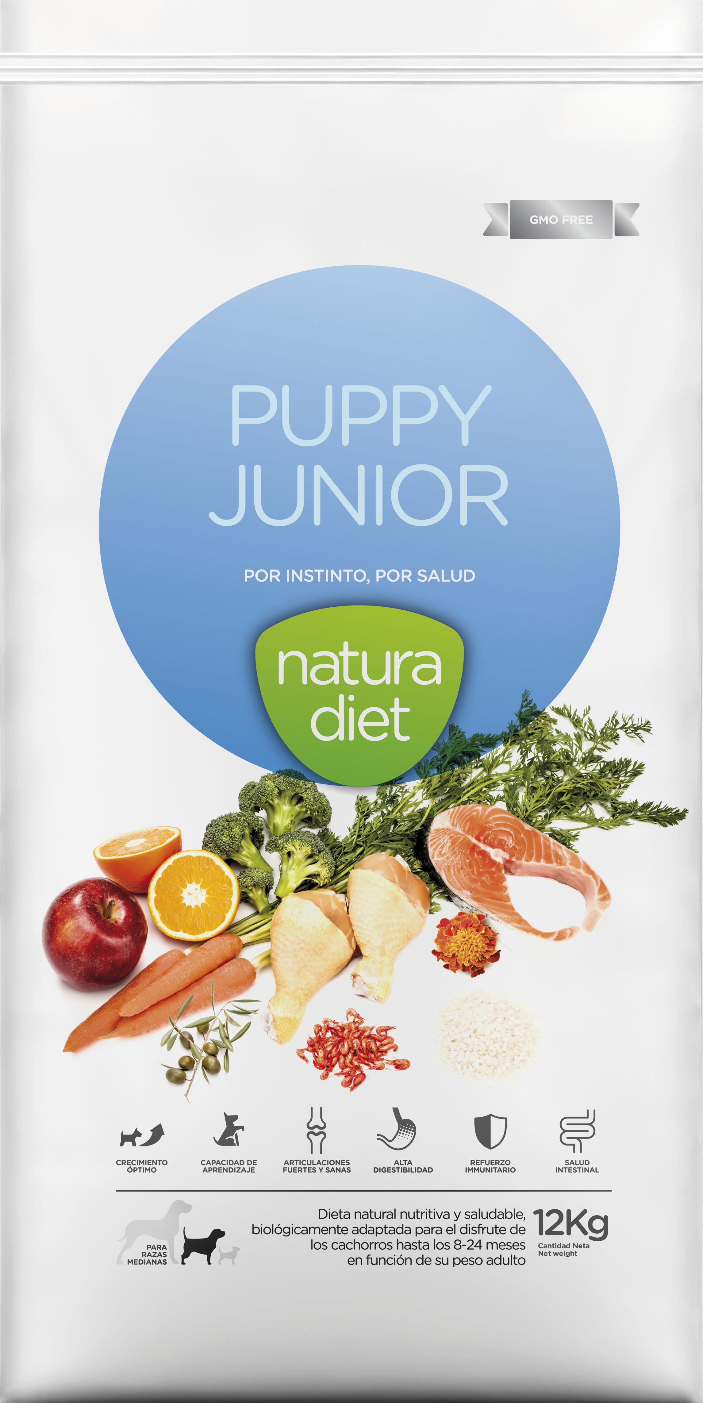 Pienso_Natura_Diet_Puppy_Junior_saco