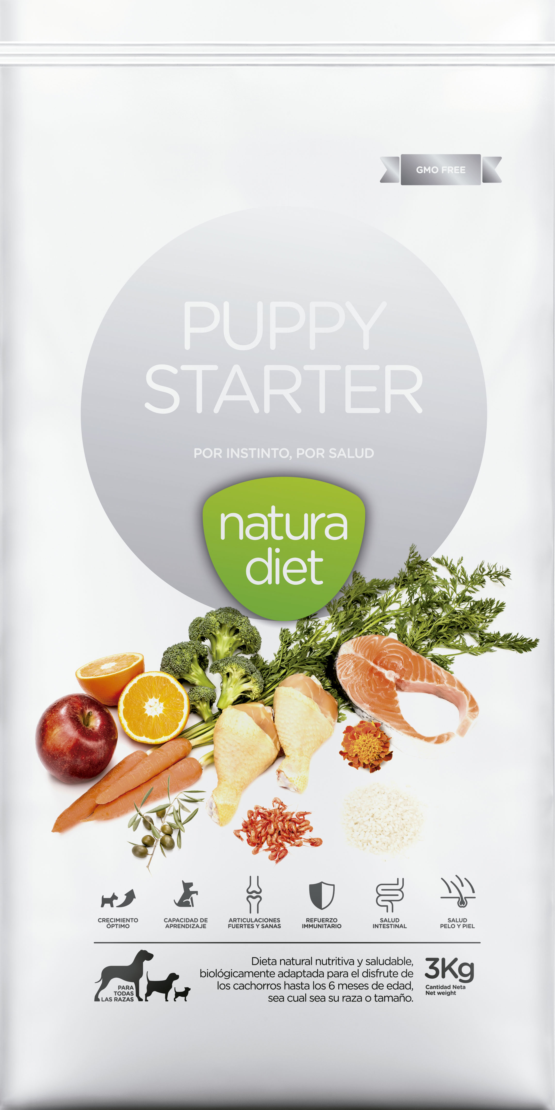 Pienso_Natura_Diet_Puppy_Starter_saco