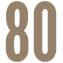 Pienso Orijen 80