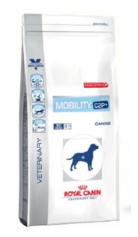 Pienso Royal Canin Mobilty C2P+