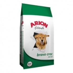 Arion Friends Bravo Croc