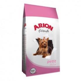 Arion Friends Petit