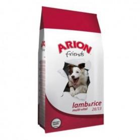 Arion Friends Lamb & Rice