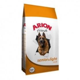 Arion Friends Senior & Light