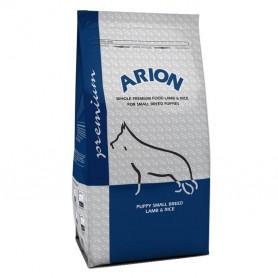 Arion Premium Puppy Small Breed