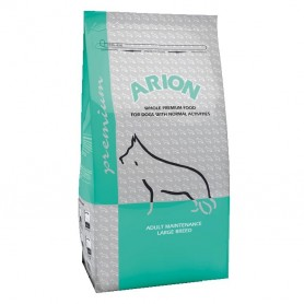 Arion Premium Maintenance Large Breed